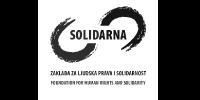 solidarnaž